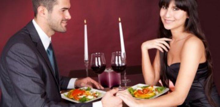 10 GREAT FIRST DATE CONVERSATION STARTERS