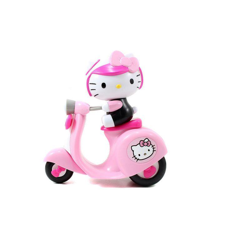 Popular Hello Kitty Toys : Best hello kitty dolls images on pinterest