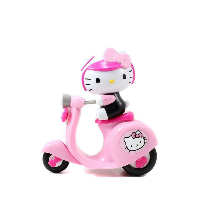 Toys Are Us Hello Kitty : Best hello kitty dolls images on pinterest