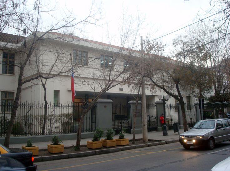 Liceo_José_Victorino_Lastarria.jpg (2028×1508)