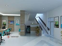 Jasa-Interior-kantor-Kediri-Nganjuk-Blitar-Tulungagung-Interior-Minimalis-Jasa-Interior-kantor-Kediri-Blitar-Jombang-Nganjuk-Madiun-Ttrenggalek-jasa-interior-rumah-kantor-hotel-apartemen-salon-kediri-blitar-nganjuk-madiun(1)