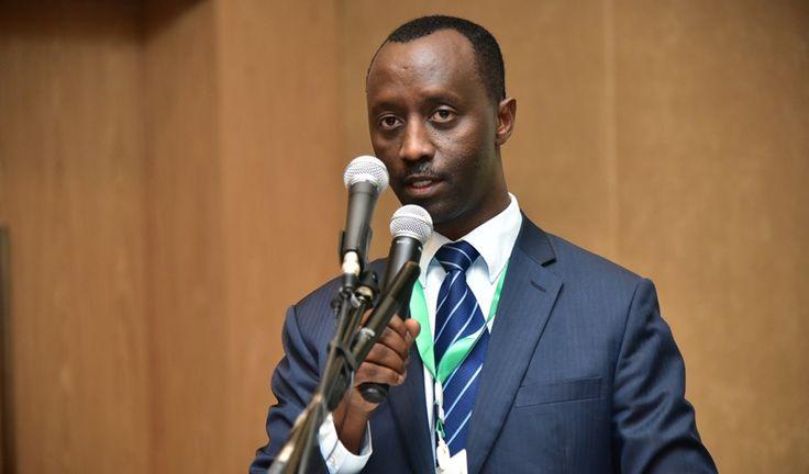 USAID, BRD partner to define Rwanda agriculture sector