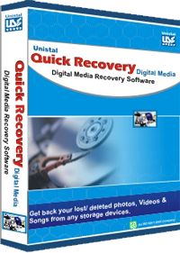 Digital Media Recovery Software is One of the Best video recovery,Image recovery, photo recovery software, picture Recovery software that Recover data from deleted, lost, corrupt, unreadable files format