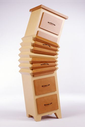 fabulous 60 furniture design. straight line designs brian fabulous 60 furniture design d