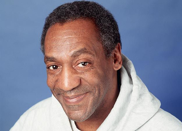 bill cosby | PM Show with Michael Horn on CRN: 11/19-Bill Cosby, Scott St. James
