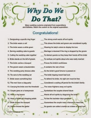 124 best Funsational ideas and print outs images on Pinterest ...