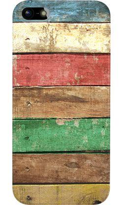 Planks cover case design fra Imageware. Om denne nettbutikken: http://nettbutikknytt.no/imageware/