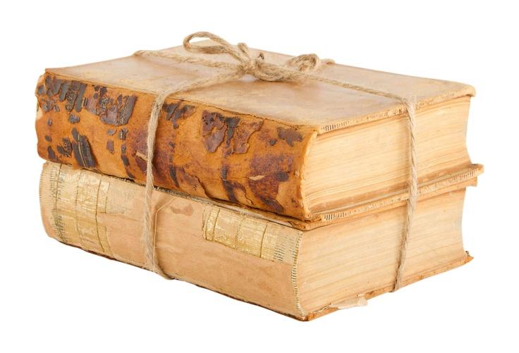 Vintage School BooksSchools Book, Vintage Schools, Schools Pictures, Fashion Schools