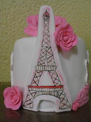 monikcandy.blogspot.com