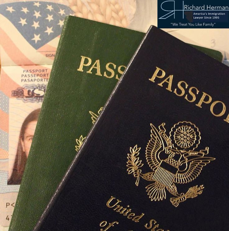 To get the green card in Detroit, visit Hermanimmigrationlawyer.com. They successfully provide the Detroit green card and work visa status. For more details, explore http://www.hermanimmigrationlawyer.com/immigration-specialties/employment-green-cards/