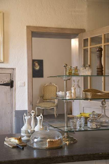 57 best images about antique french furniture home decor for French country shelves