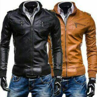 0899-0071-066(Three), model jaket kulit ariel noah, harga jaket eiger, koleksi jaket wanita, lazada jaket couple, harga jaket levis, jaket murah keren, distro jaket, jaket kulit garut wanita, jaket outdoor, jual jaket biker, model jaket pria terkini, jaket pria terbaru 2015, jaket kulit motor murah, jaket pria terbaru murah, model jaket kulit wanita modern, harga jaket hoodie, model jaket laki laki, jaket kulit asli kulit domba, jaket kulit pria 2015, harga jaket distro terbaru 2015