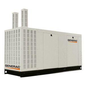 Generac-QT13068JVAC-Liquid-Cooled-68L-130kW-120240-Volt-3-Phase-Propane-Aluminum-Commercial-Generator