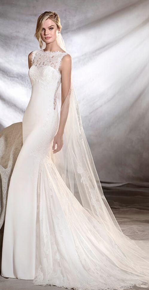1000 images about dream dress on pinterest maggie for Lazaro wedding dress price range