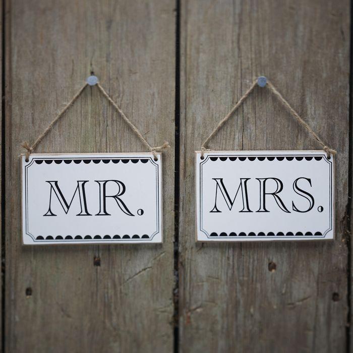 Weddingdeco.nl | Blog - Nieuwe collectie met vintage decoratie voor je bruiloft!