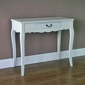 Found it at Wayfair.co.uk - Loire Dressing Table
