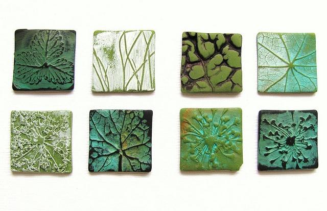 OrganicOdysseys  Ceramic.