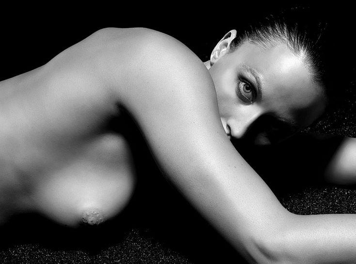 Amanda beard free nude picture-2027