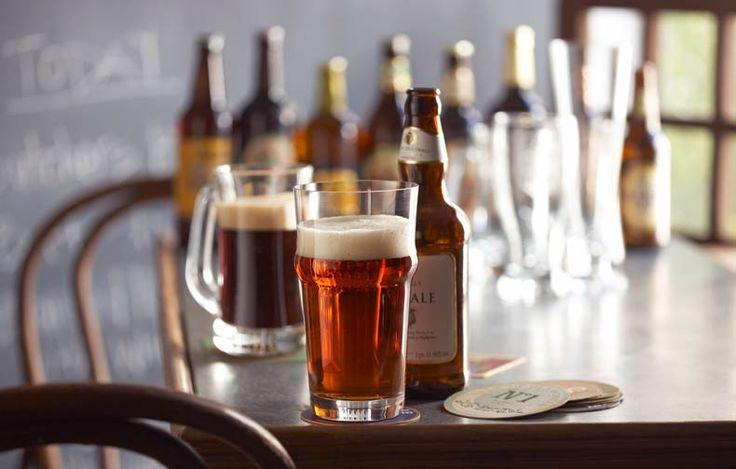 .: Beautiful Beer, Winter Beer, Beer Tasting, Brewbeer Homemadeb, Food Photography, Beautiful Food, Food Drinks 2, Beer Brewbeer, Beer Tables