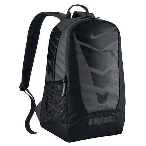 Plecak Nike Max Air Vapor Bp M czarne BA5107-060