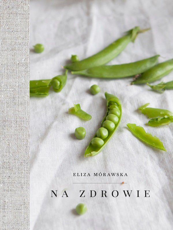 Na zdrowie -   Mórawska Eliza , tylko w empik.com: 69,90 zł. Przeczytaj recenzję Na zdrowie. Zamów dostawę do dowolnego salonu i zapłać przy odbiorze!