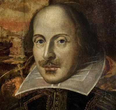 Shakespeare - poemas | <center>Prosa e Verso</center>
