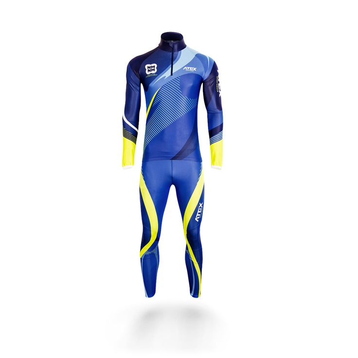 atex-nmnm-suit race design