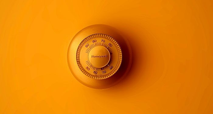 Tips On How To Maintain Your Air Conditioning System Https