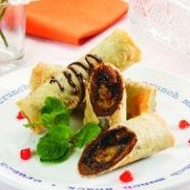 ROTI TAWAR COKELAT GULUNG http://www.sajiansedap.com/recipe/detail/11041/roti-tawar-cokelat-gulung