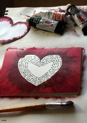 valentine one demo