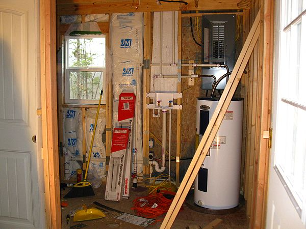 16 best images about tiny house plumbing on pinterest Home building blog