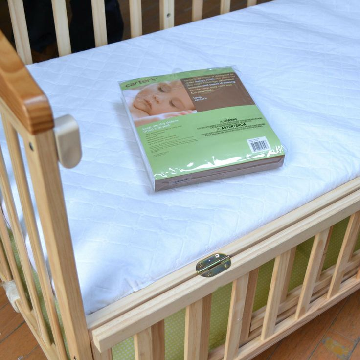 BUY! - carter's Carter baby changing mat waterproof super absorbent children Fitted bedspread 130 * 70cm-Taobao