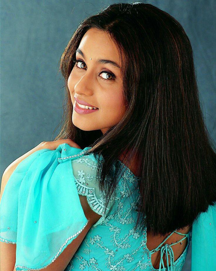 комфортный фото индийских актеров и актрис с именами алтайском биосферном заповеднике