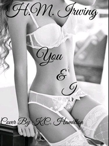 You and I (The Lucy Little Story), http://www.amazon.com/dp/B00KOSAND2/ref=cm_sw_r_pi_awdm_4DSItb0GKSZVX