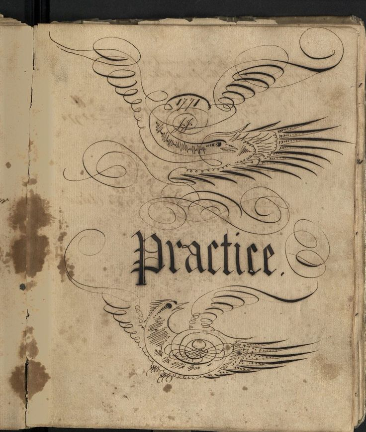 247 Best Images About Early Books And Papers On Pinterest