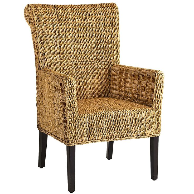 Sonita Armchair Pier 1 Imports Dining Room Banquette