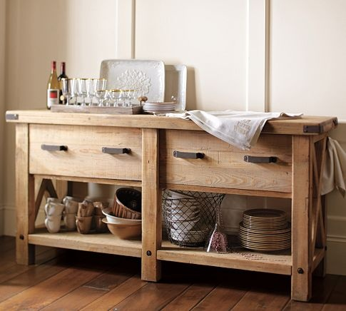 185 best credenza-buffet-sideboard images on pinterest