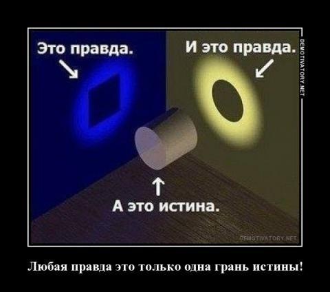 Здесь время идёт не так   Prikolisti.com