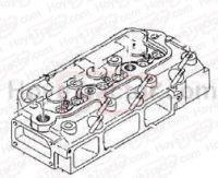 71 best John Deere Factory Workshop Service Manuals images