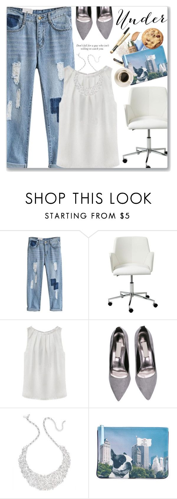 """""""Amor Prohibido, Baby Rasta y Gringo"""" by blendasantos ❤ liked on Polyvore featuring Universal Lighting and Decor, Kate Spade, Marc by Marc Jacobs, women's clothing, women, female, woman, misses, juniors and beautifulhalo"""
