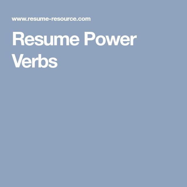 The 25+ best Resume summary ideas on Pinterest Executive summary - project summary report example