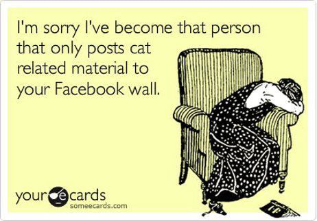 LOL - Happy Friday from #worldsbestcatlitter: Ecards, Posts Cat