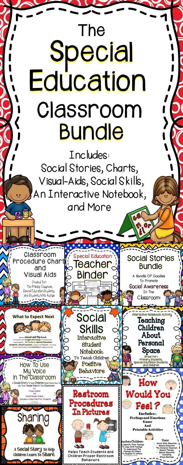 Special Education Classroom Decorations ~ Best lower elementary other images on pinterest