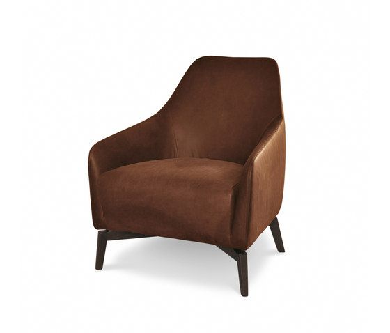 Armchairs | Seating | Céline | Alivar | Giuseppe Bavuso. Check It Out On  Architonic