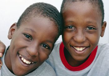 children for adoption | Currently, thousands of children await adoption or are in foster care ...