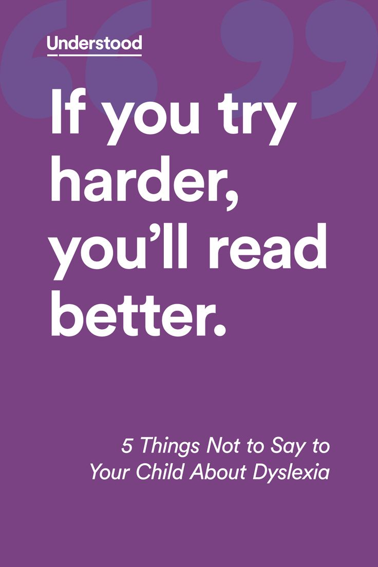 Understanding Dyslexia And The Reading Brain In Kids Mindshift >> 187 best Dyslexia images on Pinterest | Dyslexia, Literacy ...