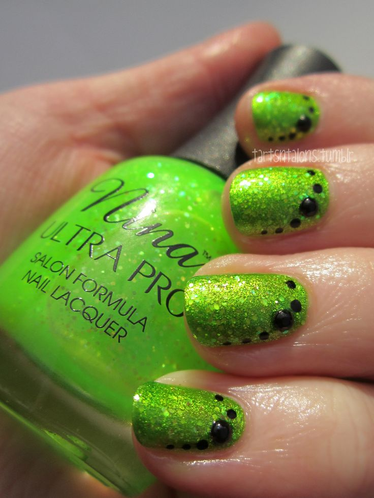 15 best Nina Pro Collection images on Pinterest | Nail polish, Nail ...