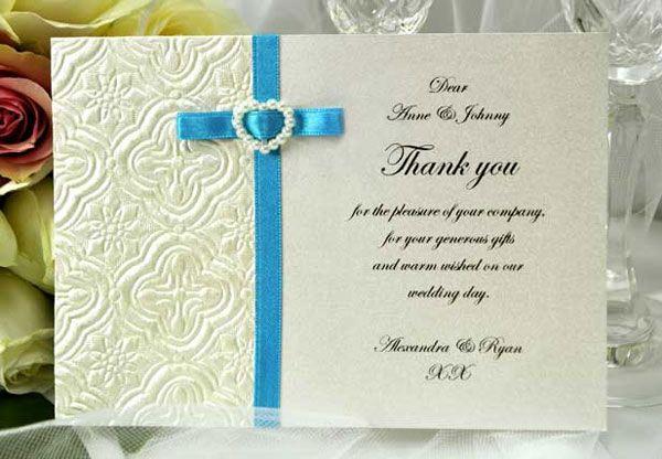 結婚式に来てくれたゲストへのメッセージカード❤︎もらって嬉しいおしゃれなカード!
