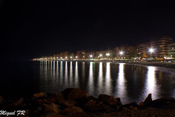 Fuengirola by Miguel Fernandez Romero on 500px