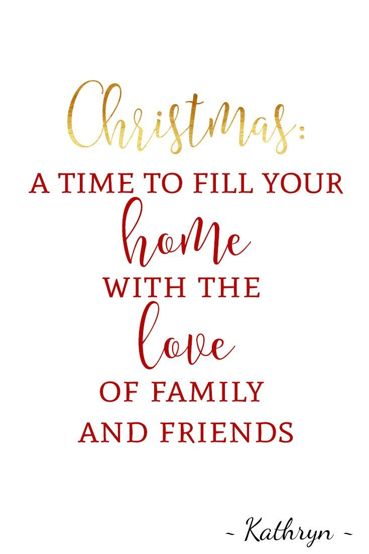 621 best | CHRISTMAS MAGIC | images on Pinterest | Christmas time ...